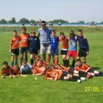 3.mjesto,sezona 2011./2012.