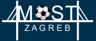 nk_most_logo_22